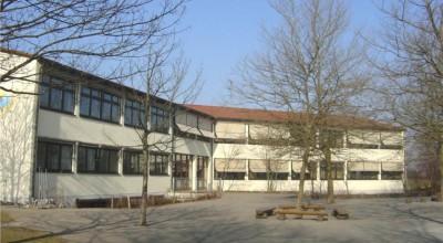 Grundschule Nordseite