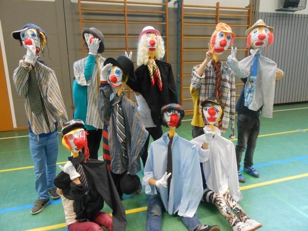 Clowns 2014 011