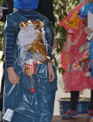 Müllkostüme 2014_0424